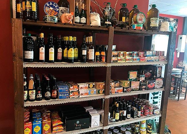 ibericos-5bellotas-gourmet-aceite